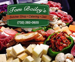 Tom Bailery (banner)