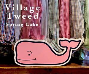 Village Tweed