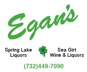 Spring Lake Liquore (banner)