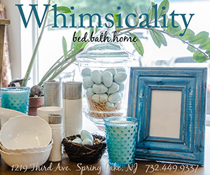 Whimsicality (banner)