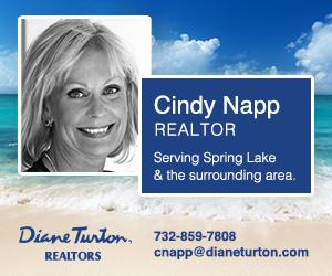 Cindy Napp (general)