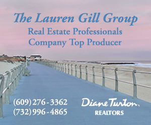 Lauren Gill Group (general)