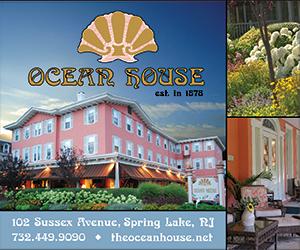 Ocean House (general)